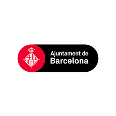 01-logo-ajuntament-barcelona-color