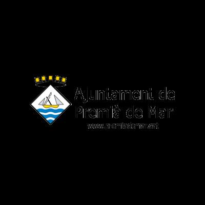 02-logo-ajuntament-premia-mar-color