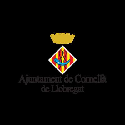 03-logo-ajuntament-cornella-de-llobregat-color
