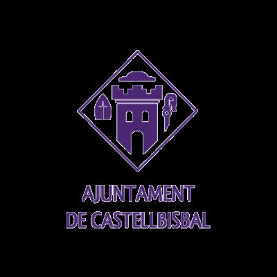 04-logo-ajuntament-castellbisbal-color