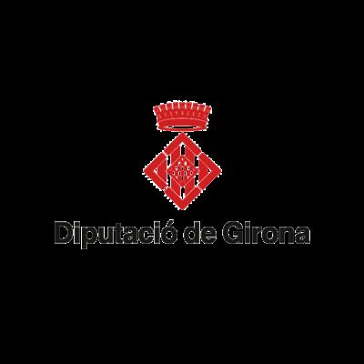 06-logo-diputacio-girona-color