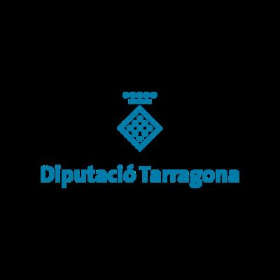 07-logo-diputacio-tarragona-color