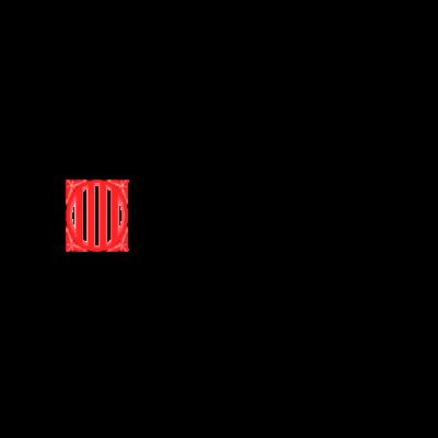 09-logo-generalitat-de-catalunya-color