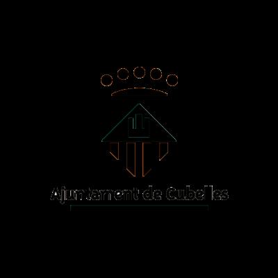 12-logo-ajuntament-de-cubelles