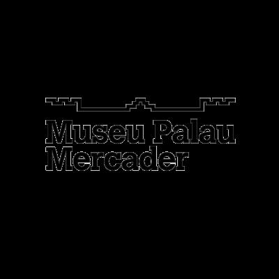 17-logo-museu-palau-mercader