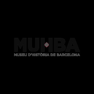 18-logo-museu-muhba