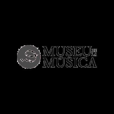20-logo-museu-musica