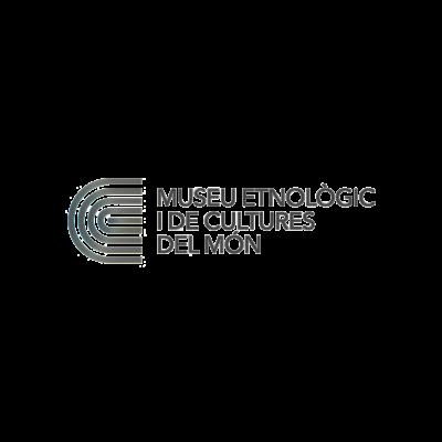 21-logo-museu-etnologic-cultures-mon
