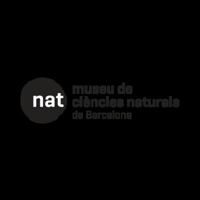 23-logo-museu-ciencies-naturals