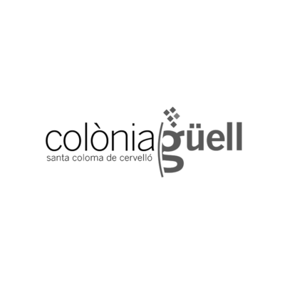 25-logo-colonia-guell