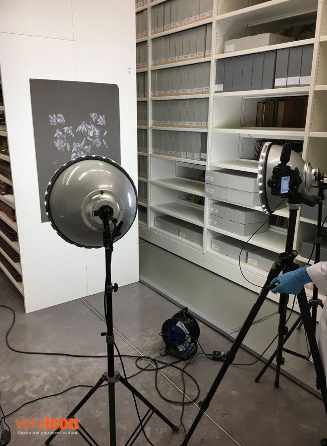 veraicon-projectes-museu-disseny-02