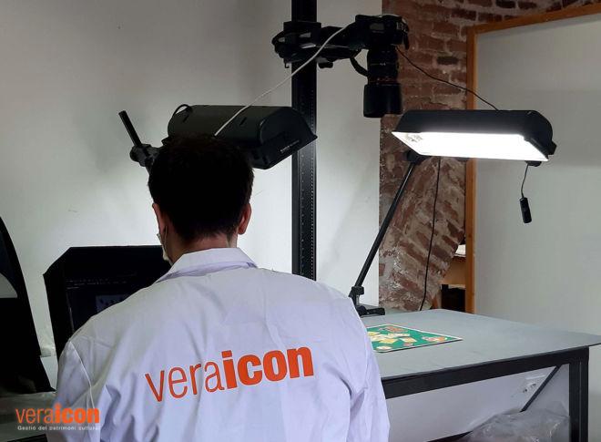 veraicon-projectes-museu-estampacio-premia-mar-01
