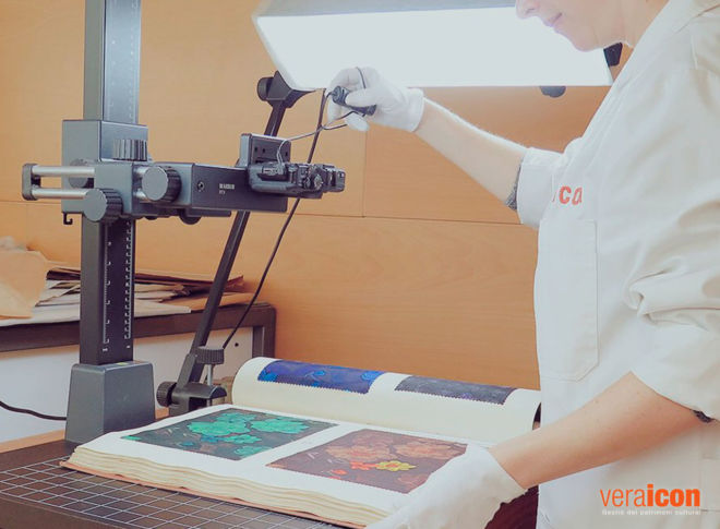 veraicon-projectes-museu-estampacio-premia-mar-03