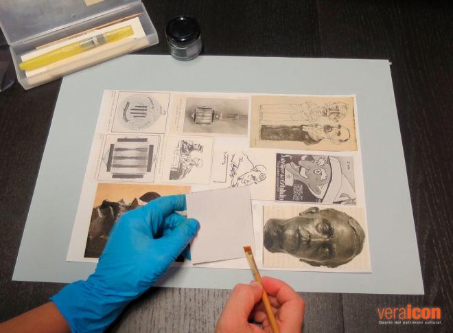 veraicon-projectes-museu-historia-catalunya-03
