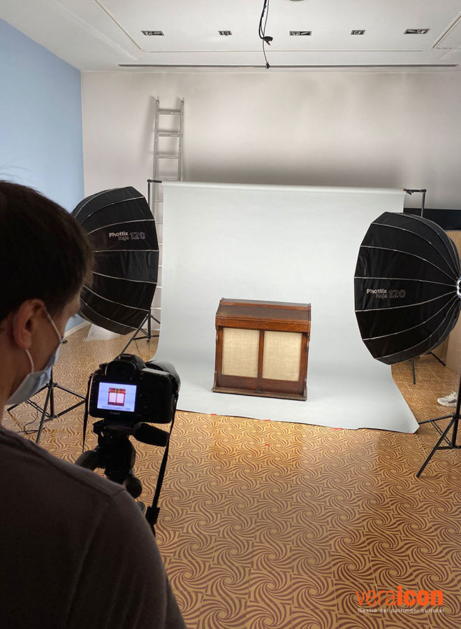 veraicon-caticat-museu-pau-casals-02