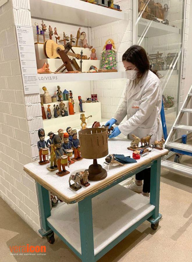 veraicon-museu-etnologic-cultures-mon-cp-01