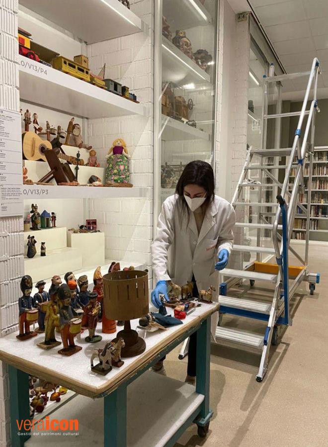 veraicon-museu-etnologic-cultures-mon-cp-04