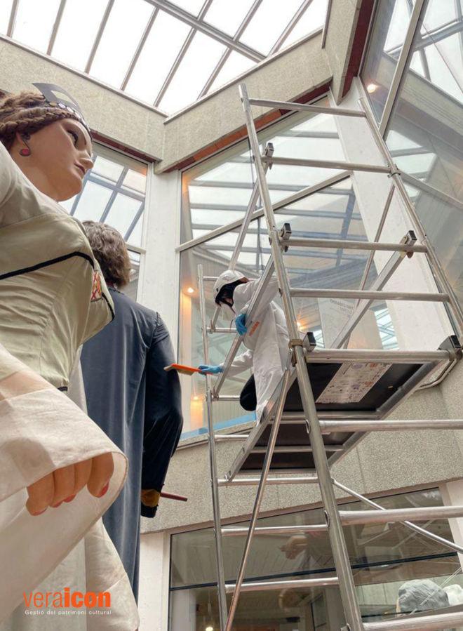 veraicon-museu-etnologic-cultures-mon-cp-08
