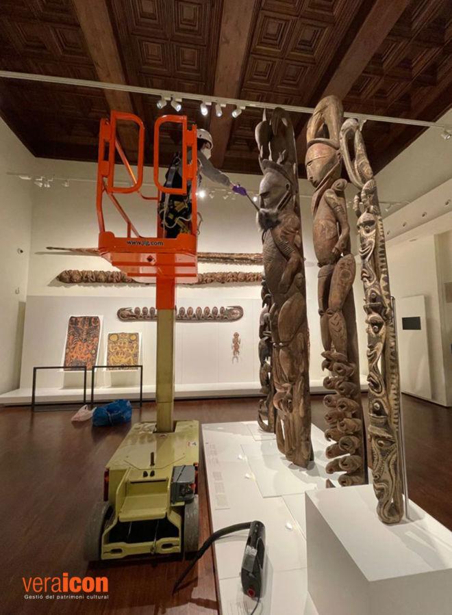 veraicon-museu-etnologic-cultures-mon-cp-09