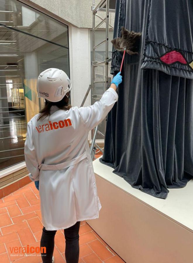veraicon-museu-etnologic-cultures-mon-cp-05