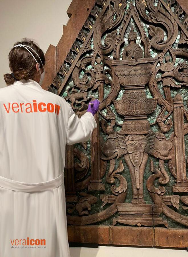 veraicon-museu-etnologic-cultures-mon-cp-11